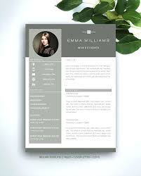 please check my resume 3 la curriculum vitae resume quality check online  free