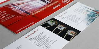 Incentive Flyer Fts Incentive Flyer Innen 600x300 Tmc The Marketing Company