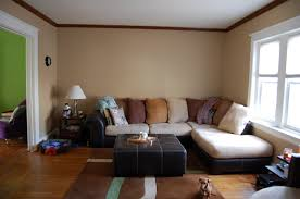 Living Room Wall Decoration Decorating Wall Ideas Living Room Makipera Also Living Room Ideas