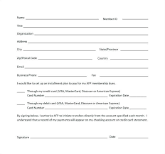 Sample Agreement To Pay Debt Agreement To Extend Debt Payment Form Sample Letter