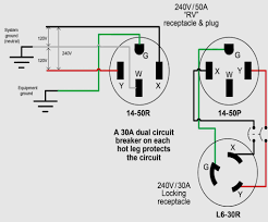kc lights wiring diagram wiring diagrams kc lights wiring diagram unique 240v receptacle symbol u2022 electrical outlet symbol 2018 rh bellbrooktimes 4 prong 240v plug wiring diagram 240v welder