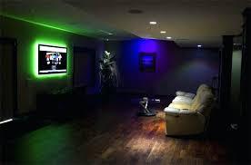 home led lighting strips. Beautiful Home Led Strip Room Home Lighting Strips With  Light Uses In   Throughout Home Led Lighting Strips