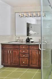 6 light bathroom vanity lighting fixture. Bathroom:Fresh 6 Light Bathroom Vanity Lighting Fixture Home Design Popular Beautiful And