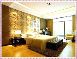 fabric wall panels fabric wall paneling interior wall paneling design for bedroom wall fabric wall panels for home theater