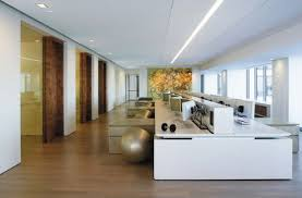 corporate office interiors. Ultra Modern Corporate Offices And Interiors.jpg Office Interiors