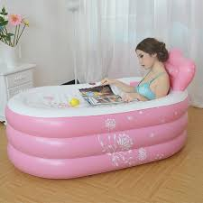 2 years old infant folding bathtub for s free and save the tax