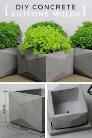 100 molds ideas molding concrete