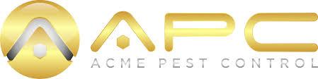 acme pest control. Contemporary Control And Acme Pest Control P