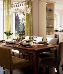 Heatheru0027s Kitchen By Design Inc. (Sarah Richardson U0026 Team)   Beautiful  Beyond Belief