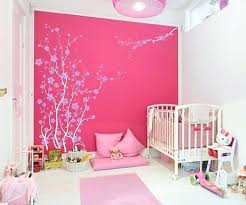 baby girl nursery accessories uk room decor small ideas for girls with cute color bedroom themes