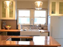 over sink kitchen lighting. large size of kitchen lighting3 most recommended lighting over sink homesfeed beautiful and c