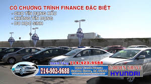 hyundai of garden grove. QC Garden Grove Hyundai 13 Logo - YouTube Of L
