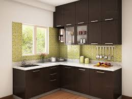 munnar l shaped modular kitchen designs india homelane in the most brilliant and interesting modular kitchen