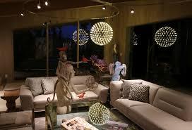 garden lighting design designers installers. Residential Interior Lighting Garden Lighting Design Designers Installers