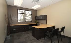 full size office home. Desk Office Design. Full Size Of Office:cool Small Home Layout And Best L