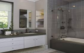 Paint Color Schemes For Bathrooms 3165Good Colors For Bathrooms