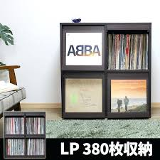 vinyl record display case record display record display shelves record breakers display ideas vinyl record display vinyl record display