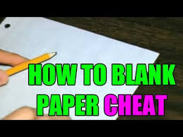 ways to cheat on an essay coursework academic service  ways to cheat on an essay cheating in school essays there are many forms of cheating