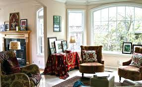 boho style home decor room decorating ideas with unique design modern  decorations . boho style home decor ...