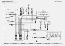komatsu excavator wiring schematic wiring diagrams best komatsu pc 120 wiring schematics wiring diagrams home fork lift schematic diagram komatsu excavator wiring schematic