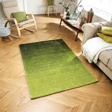 apple green rug green rug apple green outdoor rug