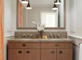 asian bathroom lighting. Asian Themed Bathroom Lighting Vanity Lights Traditional With
