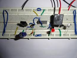 remote controlled toy car circuit diagram circuit for remote controlled toy car