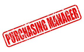 Purchasing Manager Job Description