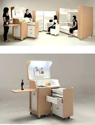 multipurpose furniture for small spaces. 9 Awesome Space Saving Furniture Designs Multifunctional Multipurpose For Small Spaces . E