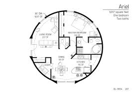 228 best floor plans images on pinterest small houses, guest Floor Plans For Clayton Mobile Homes 228 best floor plans images on pinterest small houses, guest houses and house floor plans floor plans for clayton manufactured homes
