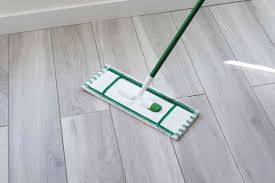 remove sns from laminate floors