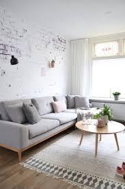 Minimal Living Room Design Contemporary Living Room Interior Design And Furnishings