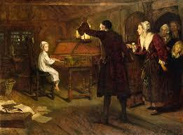 「George Frideric Handel」の画像検索結果