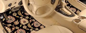 green car floor mats. Oriental Rug Auto Floor Mats Green Car Floor Mats