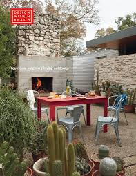 design within reach outdoor furniture. Receive Free Monthly Catalogs Showcasing The Best In Modern Design. Design Within Reach Outdoor Furniture