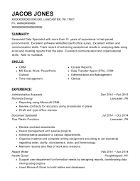 columbian exchange essay worksheet middle school