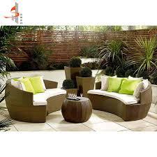 professional custom outdoor patio