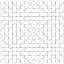 Free Puzzle Pieces Template Download Free Clip Art Free Clip Art