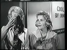 My Sister Eileen (1942 film) - Alchetron, the free social encyclopedia