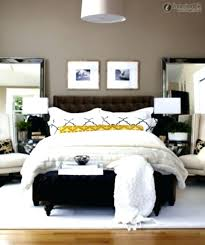 bedroom ideas for women bedroom ideas for women simple master bedroom decorating ideas with bed and