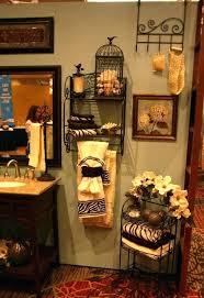 home interior design catalog free decor decoration ideas interiors