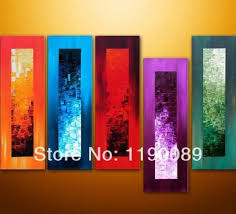 Small Picture Cheap Painting Canvas Sale find Painting Canvas Sale deals on