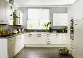 Kitchen Color Ideas White Kitchen Design Ideas Color Nongzico