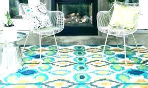 starfish outdoor rug starfish area rug coastal rugs ap beach outdoor full size of bathroom shaped starfish outdoor rug