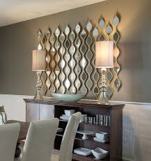 wall decor 10 best mirror decorating ideas for your room maximize your living room s style with a well placed mirror