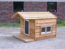 home depot dog house plans awesome dog house plans home depot beautiful diy dog house diygirlcave