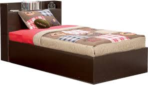 kids design big league twin mates bed awesome kids beds kids beds ikea kids awesome kids beds awesome