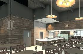 chandelier revit family light fixtures library large size of file furniture free lighting s modern