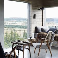 My Scandinavian Home - My chat with Niki Brantmark - Nordic Notes