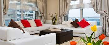 the best furniture stores. Best Furniture Stores In Orange County With The